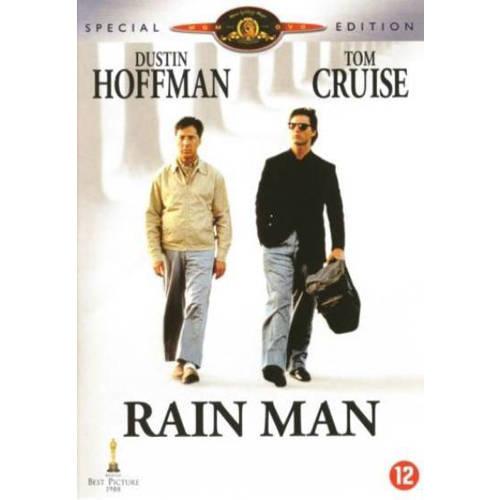Rain man (DVD) kopen