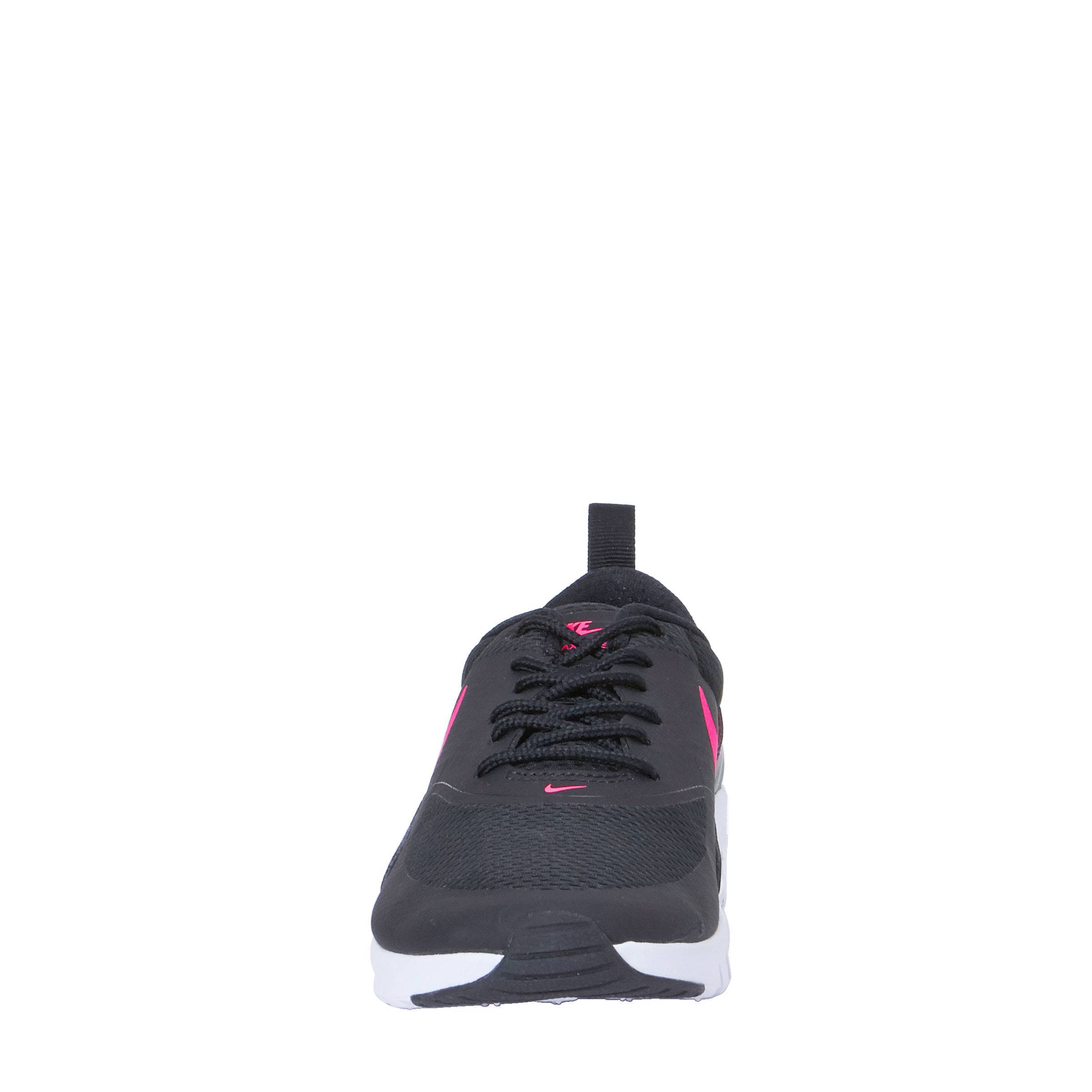 nike air max thea heren sale