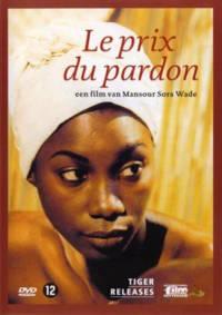 Prix du pardon (DVD)