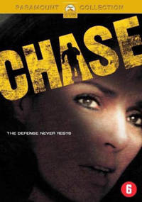 Chase (DVD)