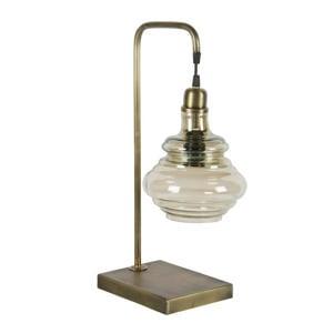 Tafellamp Obvious