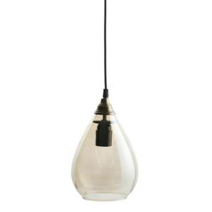 Hanglamp Simple