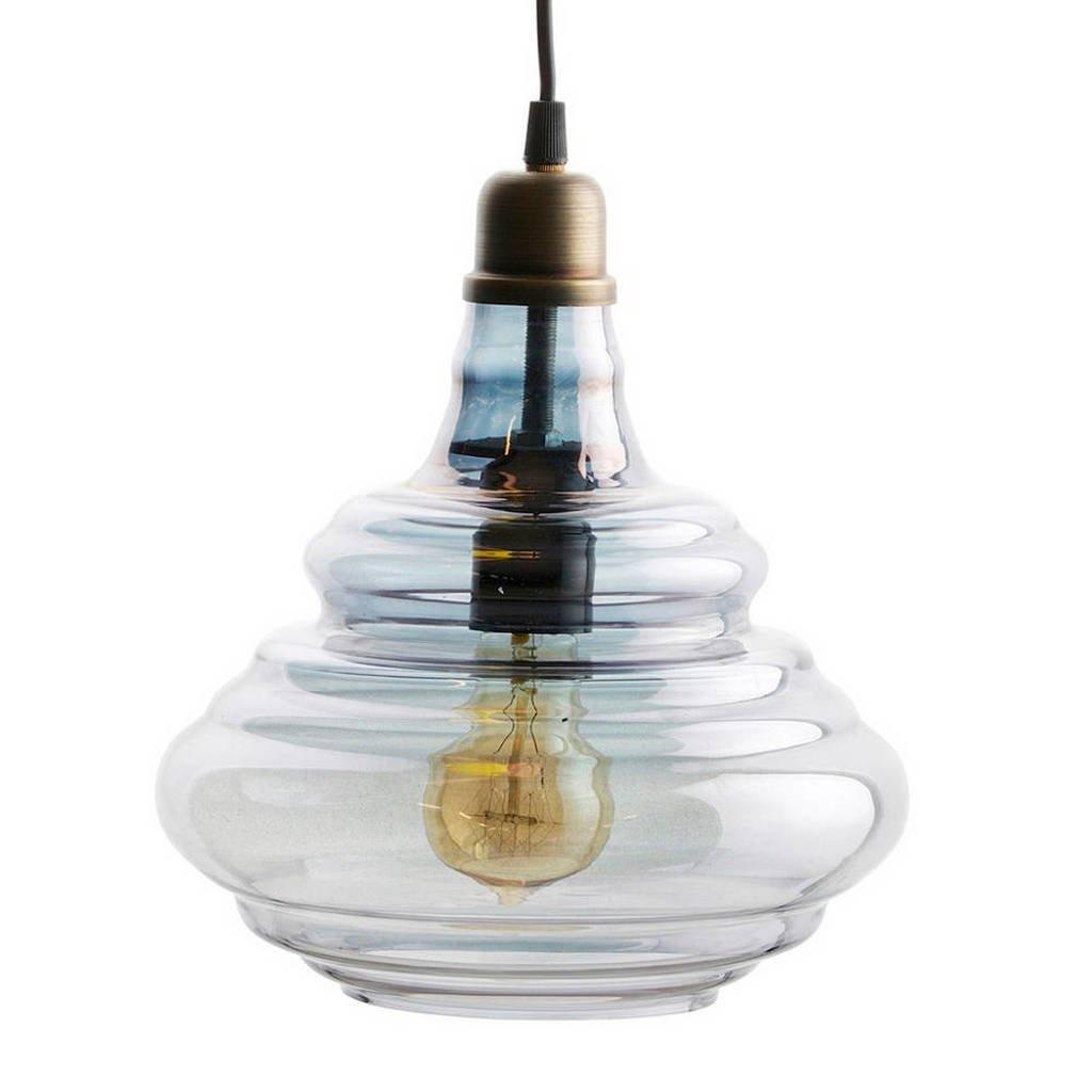BePureHome hanglamp Pure Vintage, Grijs/goud