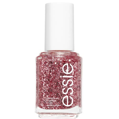 Essie Luxe topcoat - 275 Cut Above