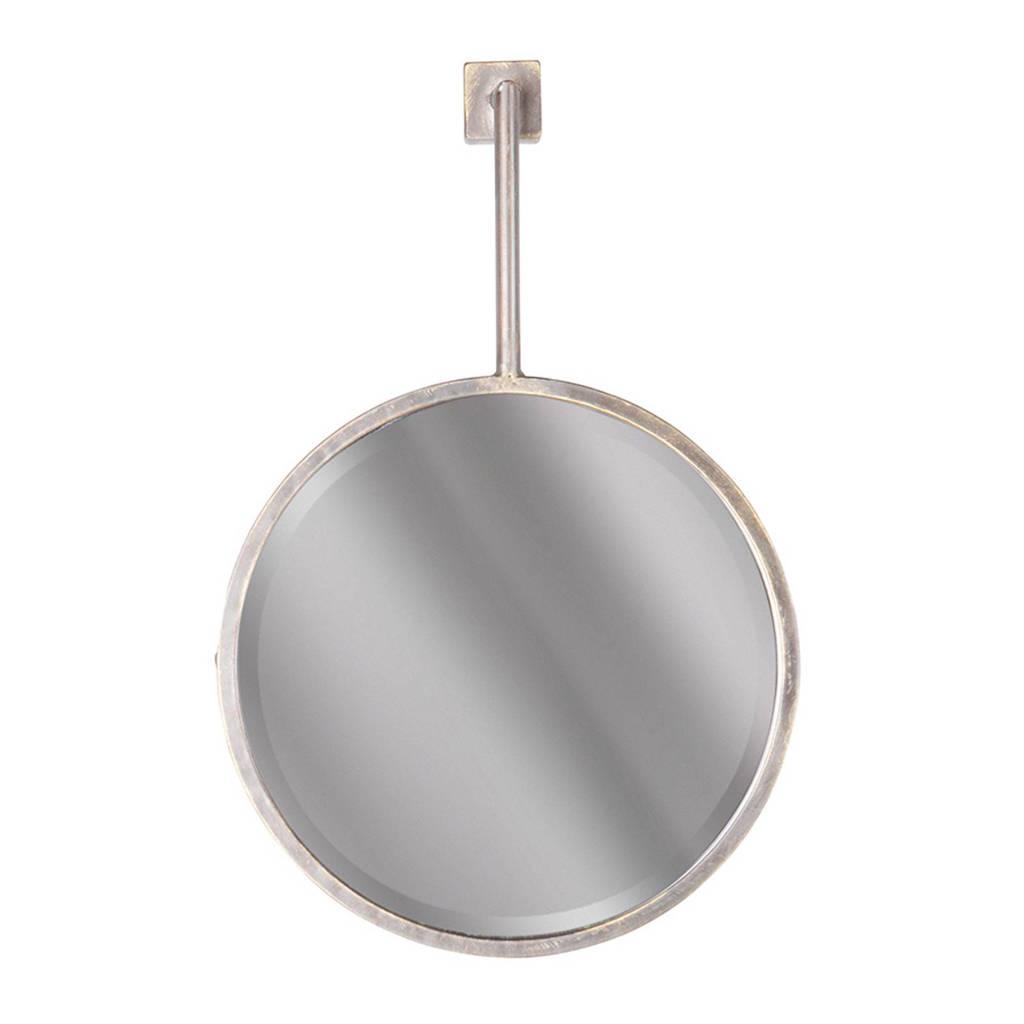 BePureHome spiegel Chain, Zwart