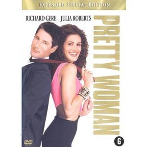 Prettywoman  (DVD)