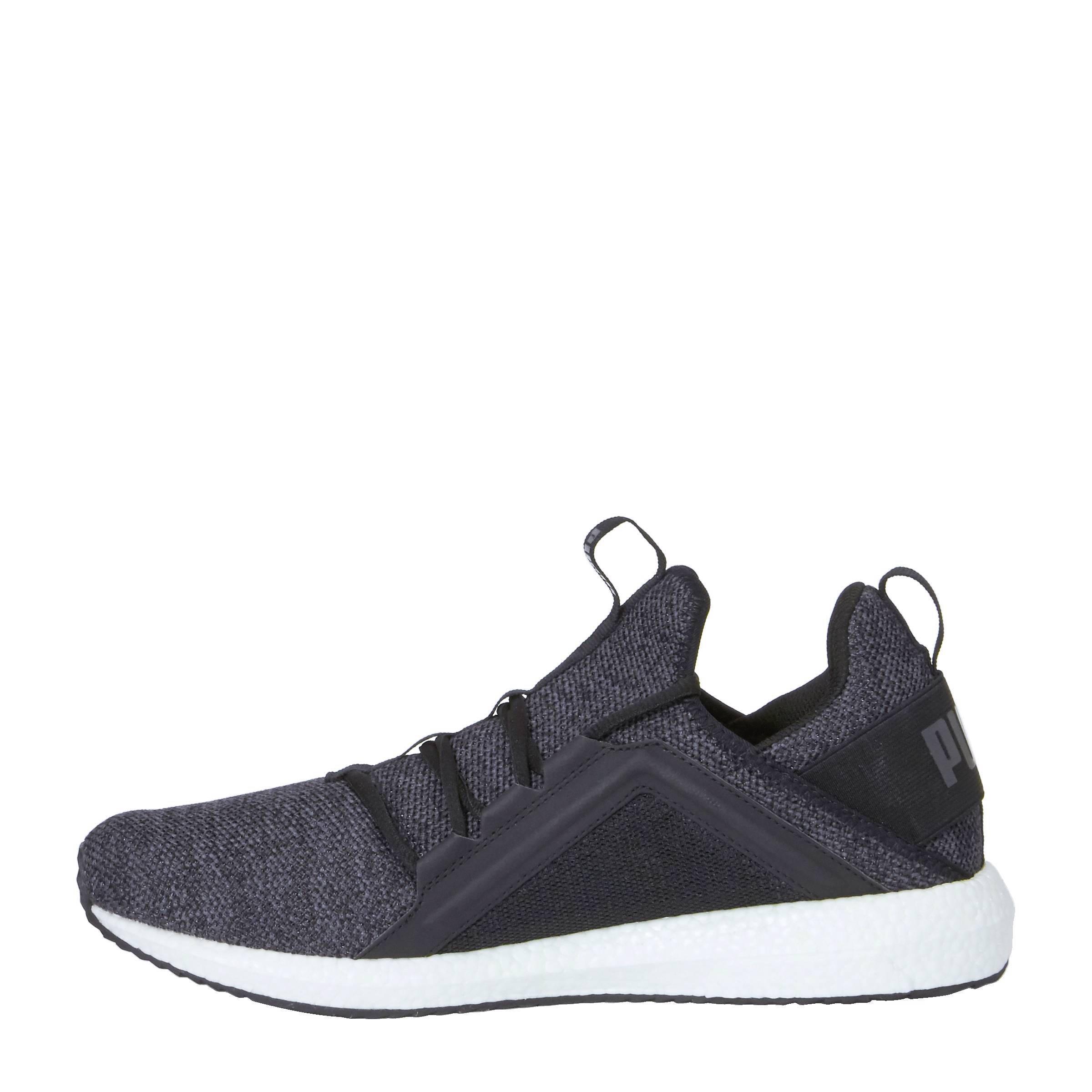 8a83e240a15710 puma-mega-nrgy-knit-fitness-schoenen-heren-zwart-4057828135694.jpg