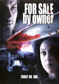 For sale by owner (DVD)
