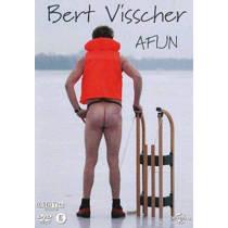 Bert Visscher - Afijn (DVD)