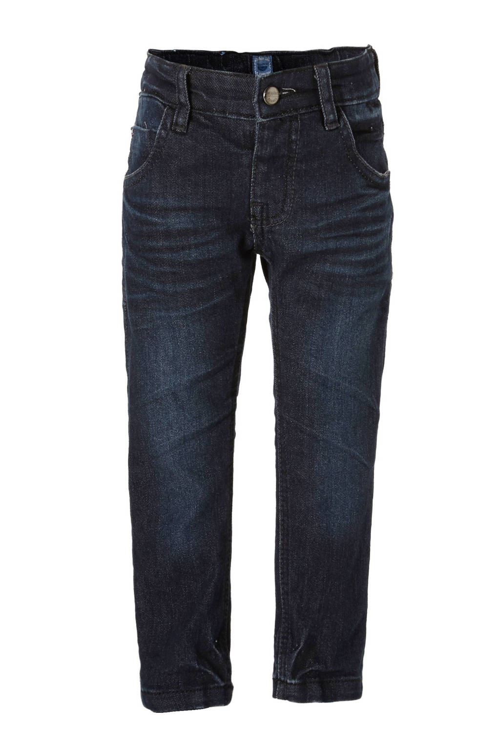 Babyface jeans, Zwart