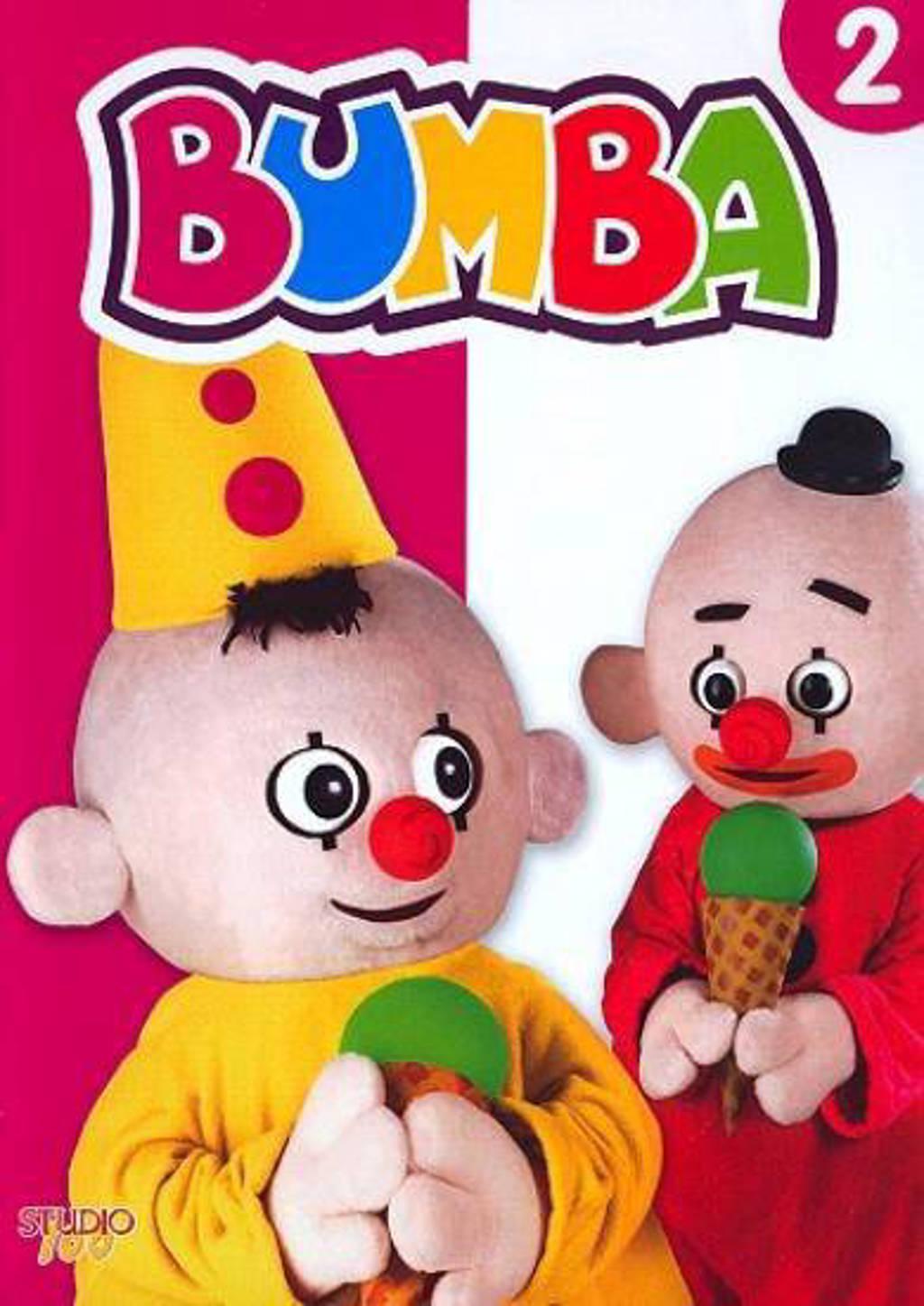 Bumba 2 (DVD)