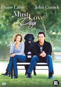 Must love dogs (DVD)