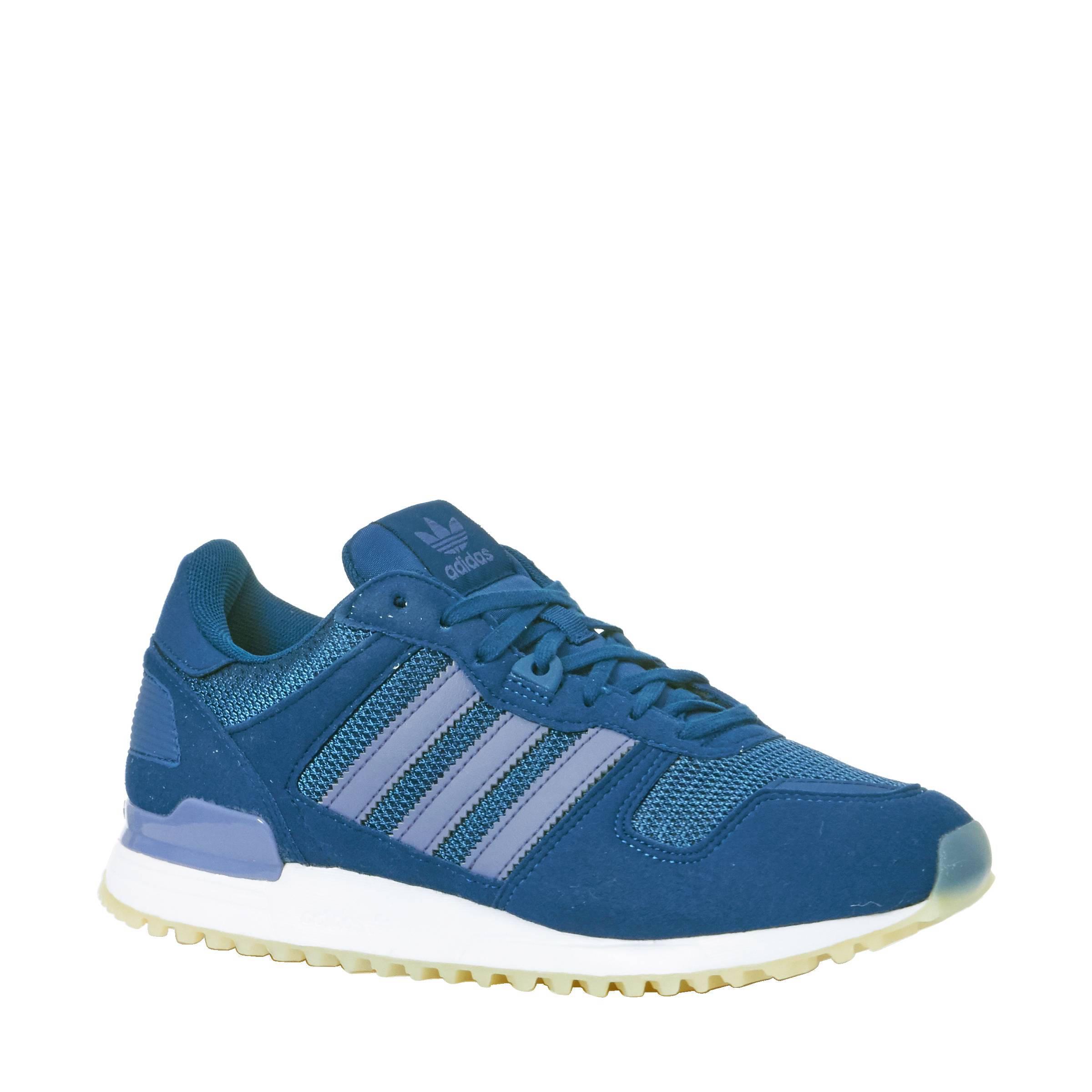 Adidas ZX 700 dames   WeAre   Voardsporten, sneakers en