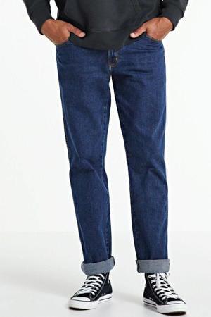 regular fit jeans Texas dark stone