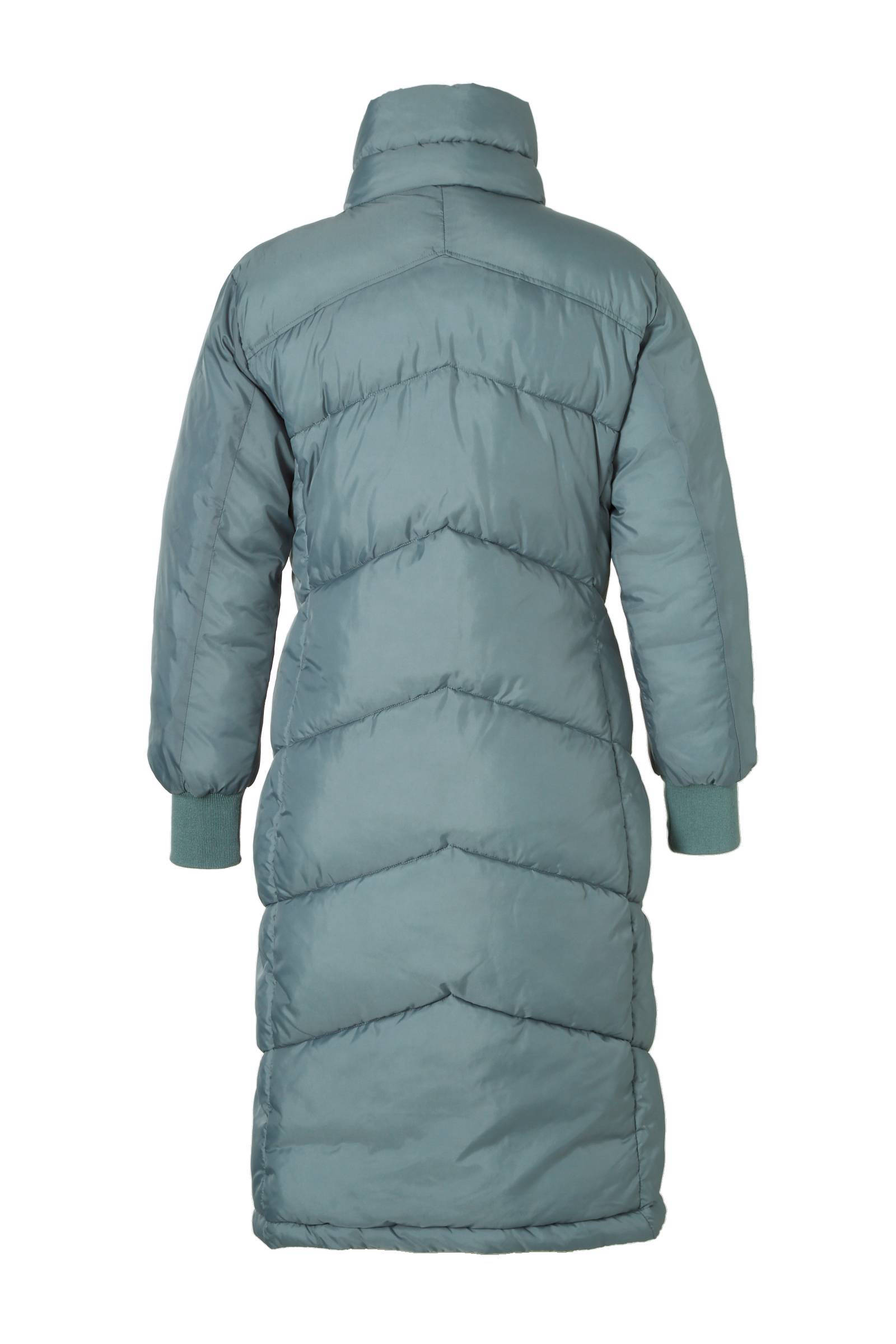 G Star Raw Winterjas Dames UIG07 TLYP