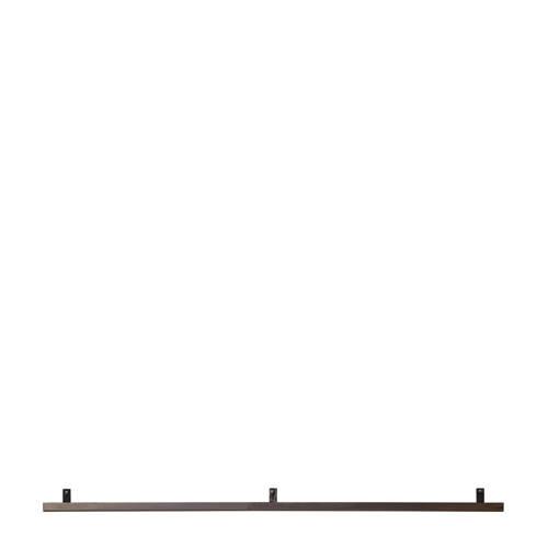 vtwonen VT Metalen Wandplank