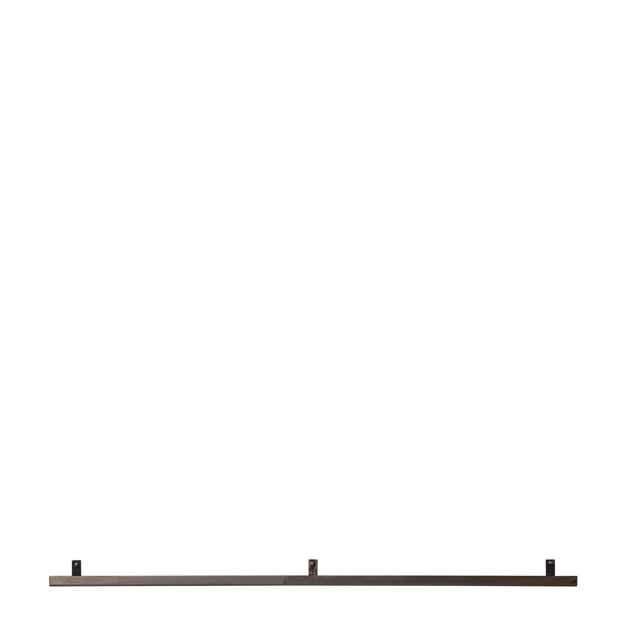 Vt Wonen Wandplank.Vtwonen Wandplank 120x7 5 Cm Wehkamp