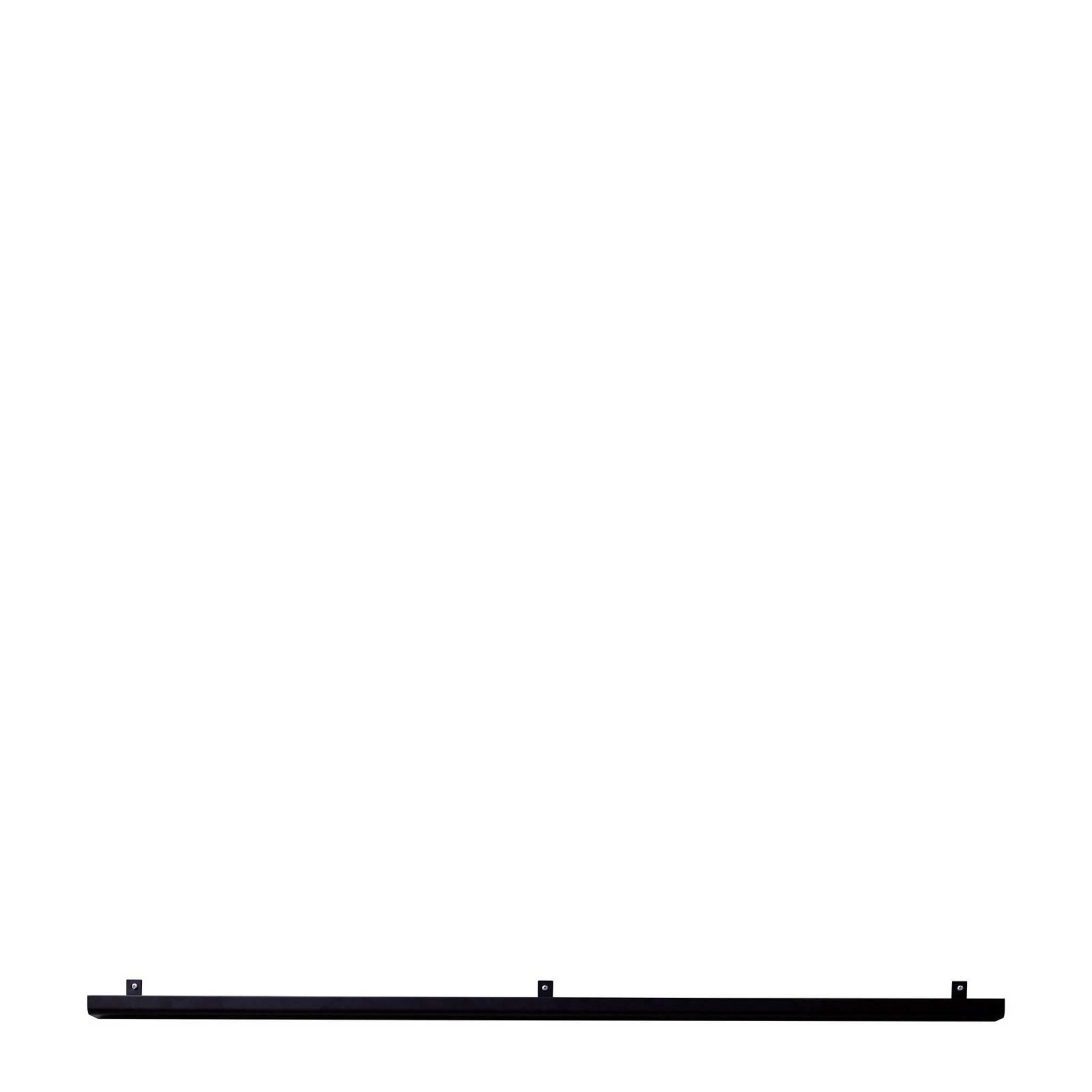 Vtwonen Wandplank.Wandplank 120x7 5 Cm