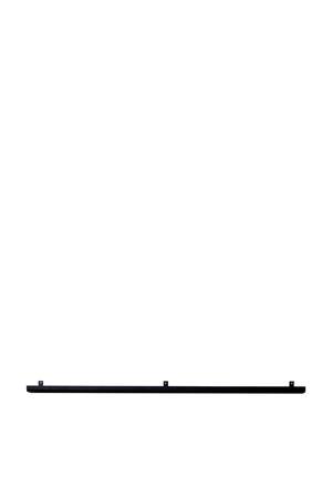 wandplank (120x7.5 cm)