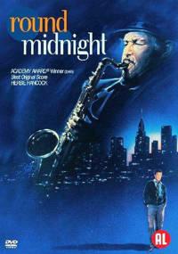 Round midnight (DVD)