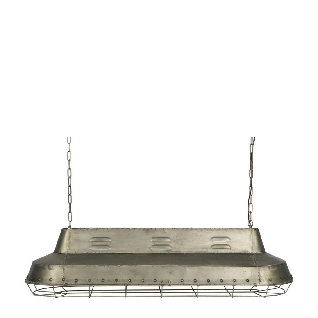BePureHome hanglamp Spotlight, Metaal