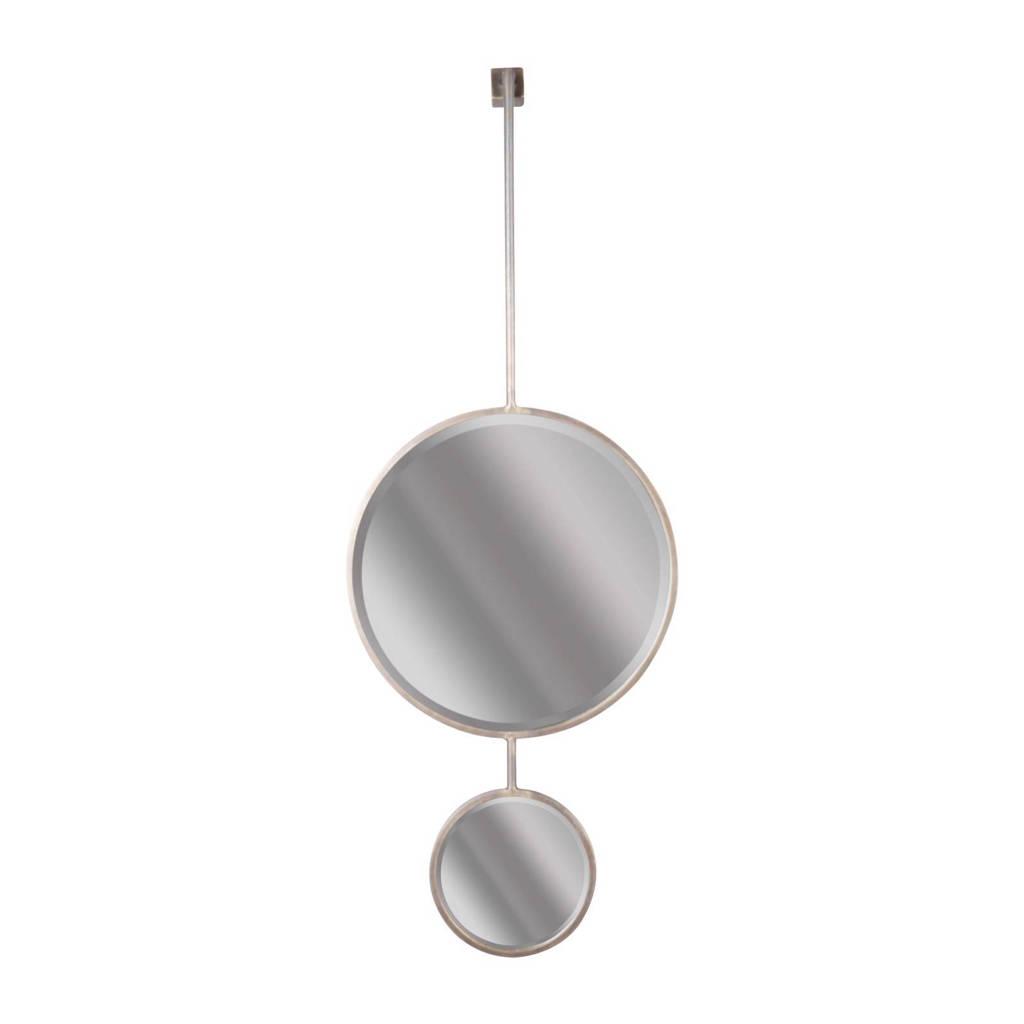 BePureHome spiegel Chain XL, Zwart