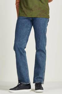 Wrangler regular fit jeans Texas stonewash, Stonewash