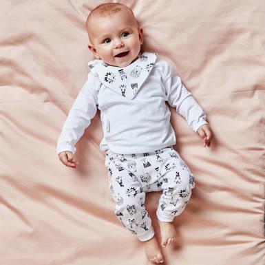 hipperdepip nieuwe babykleding
