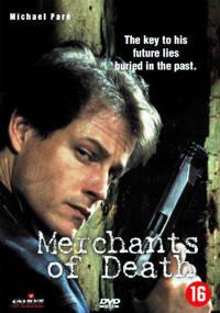 Merchants of death (DVD)