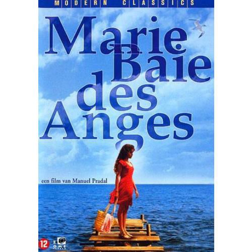 Marie baie des anges (DVD) kopen