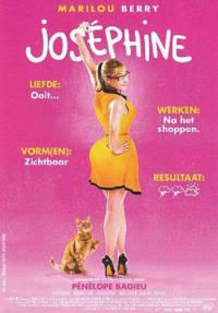 Josephine (DVD)