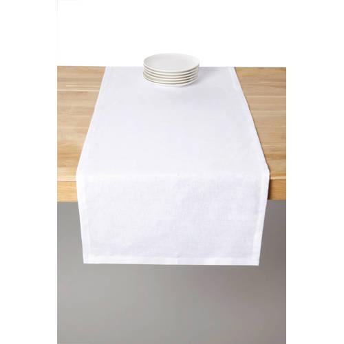 DDDDD tafelloper (set van 2) (50x140 cm) kopen