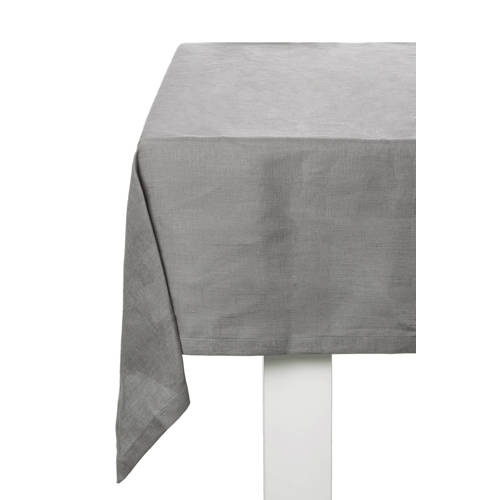 DDDDD tafelkleed (140x250 cm) kopen