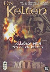 Kelten (DVD)