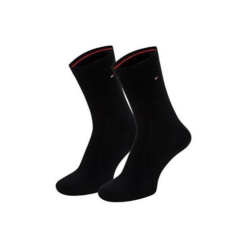 Tommy Hilfiger sokken (set van 2)