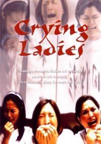 Crying ladies (DVD)