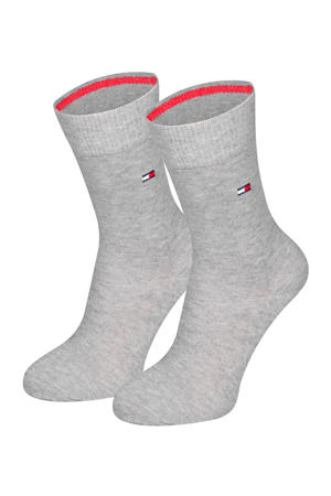 kinder sokken (2 paar)
