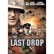 Last drop (DVD)