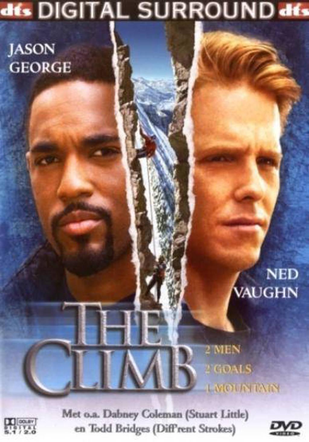 Climb (DVD)