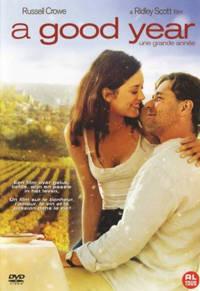 Good Year (DVD)