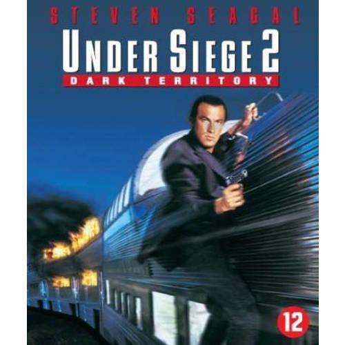 Under siege 2 (Blu-ray) kopen
