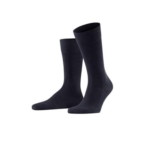 Falke family sokken kopen