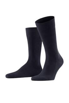 Falke family sokken