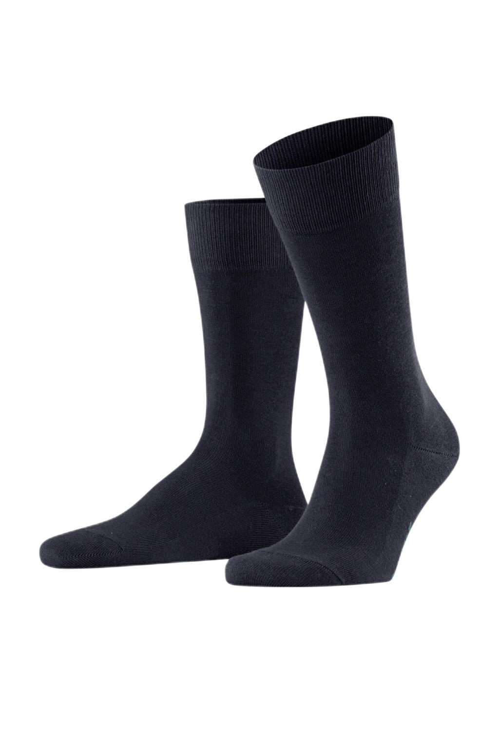 FALKE family sokken, Marine
