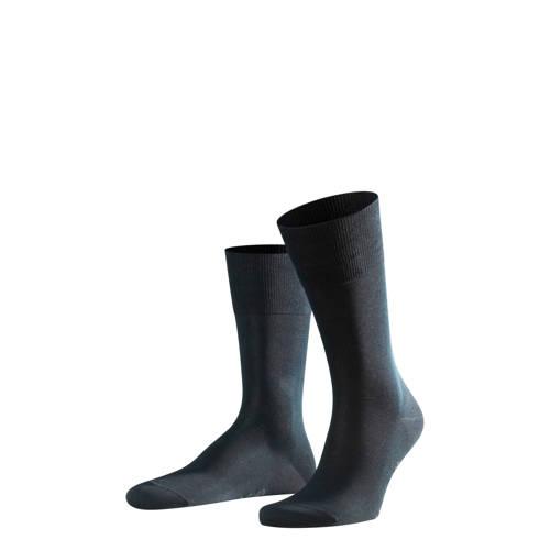 Falke Tiago sokken kopen