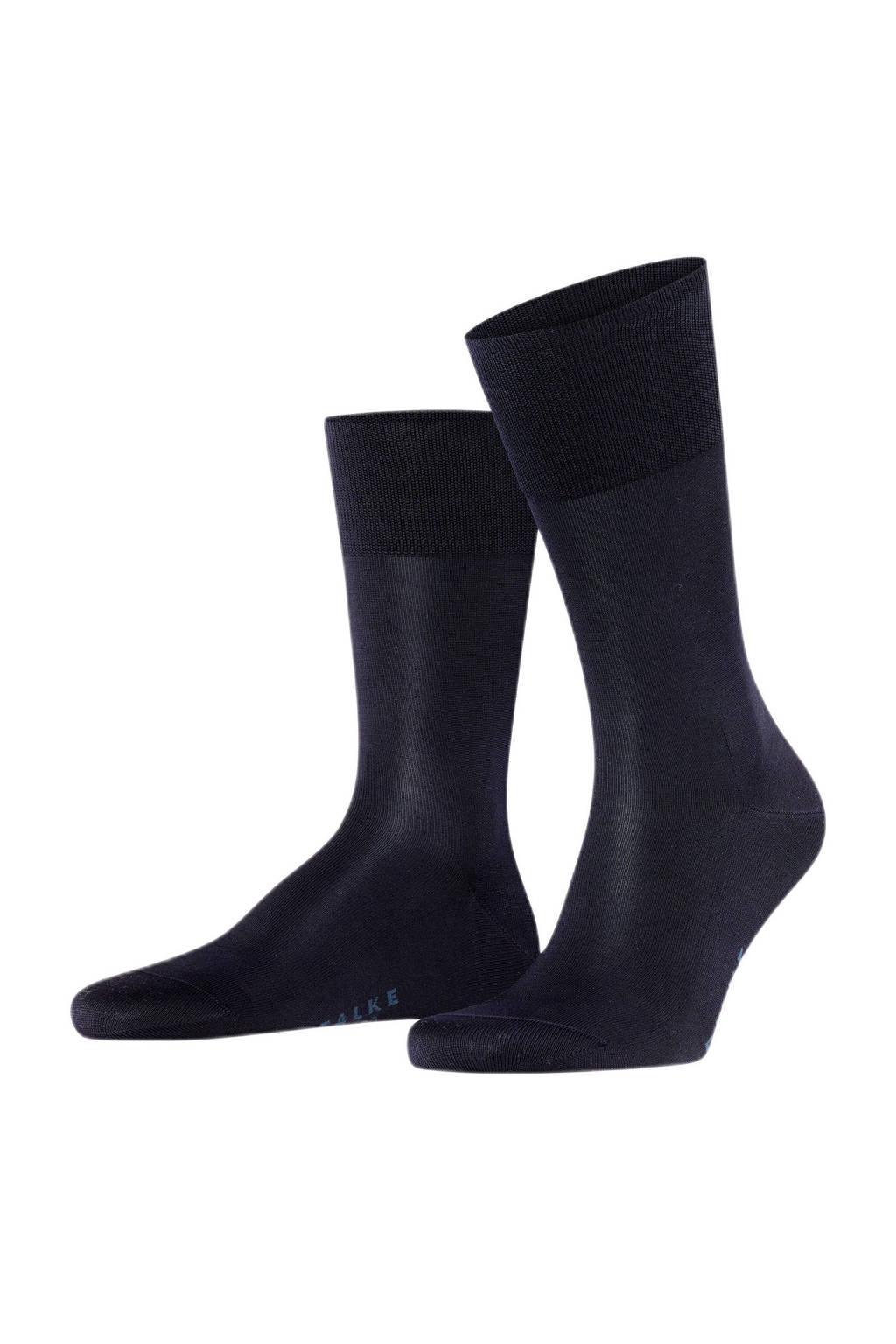 Falke Tiago sokken, Marine
