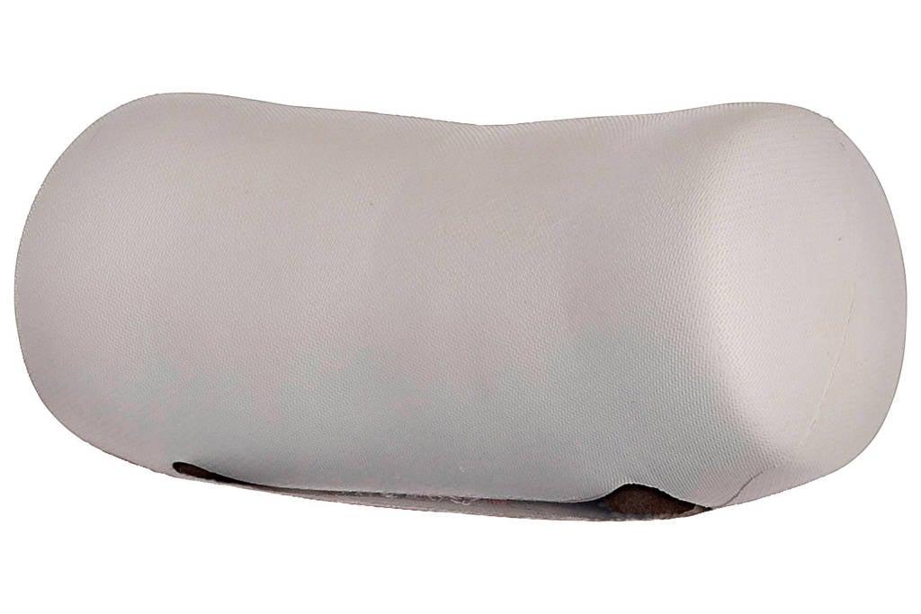 Yepp Basic slaaprol, Grijs