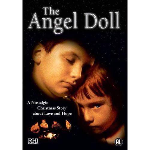 Angel doll (DVD) kopen