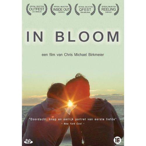 In bloom (DVD) kopen