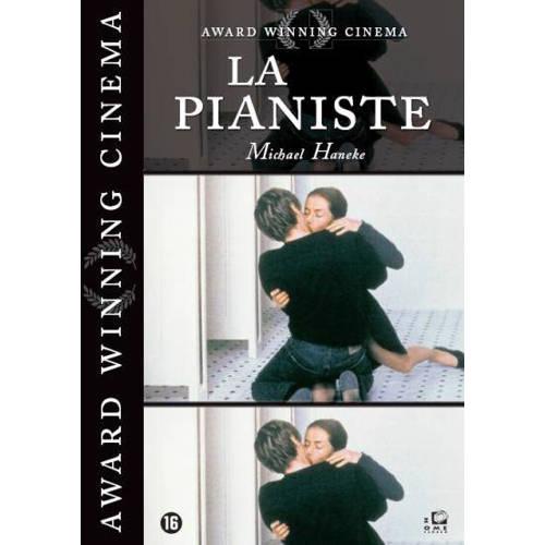 Pianiste (DVD) kopen